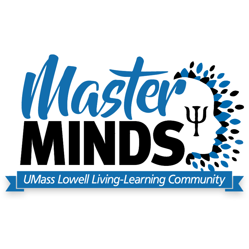 MasterMinds LLC logo