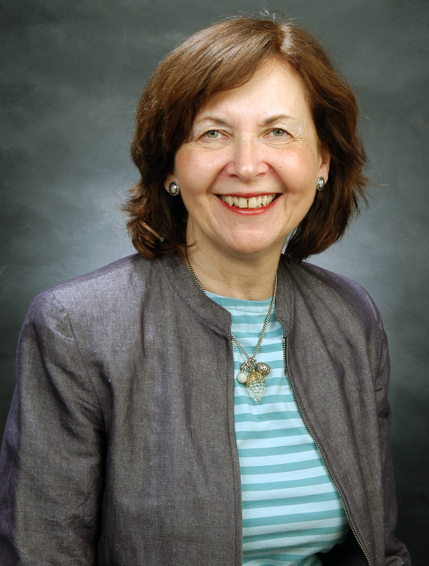 Carol McDonough is a Professor, MSP President in the Economics Department at UMass Lowell.