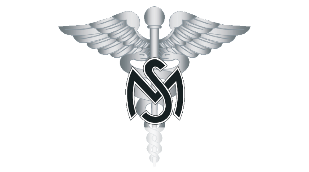 Medical Services Insignia
