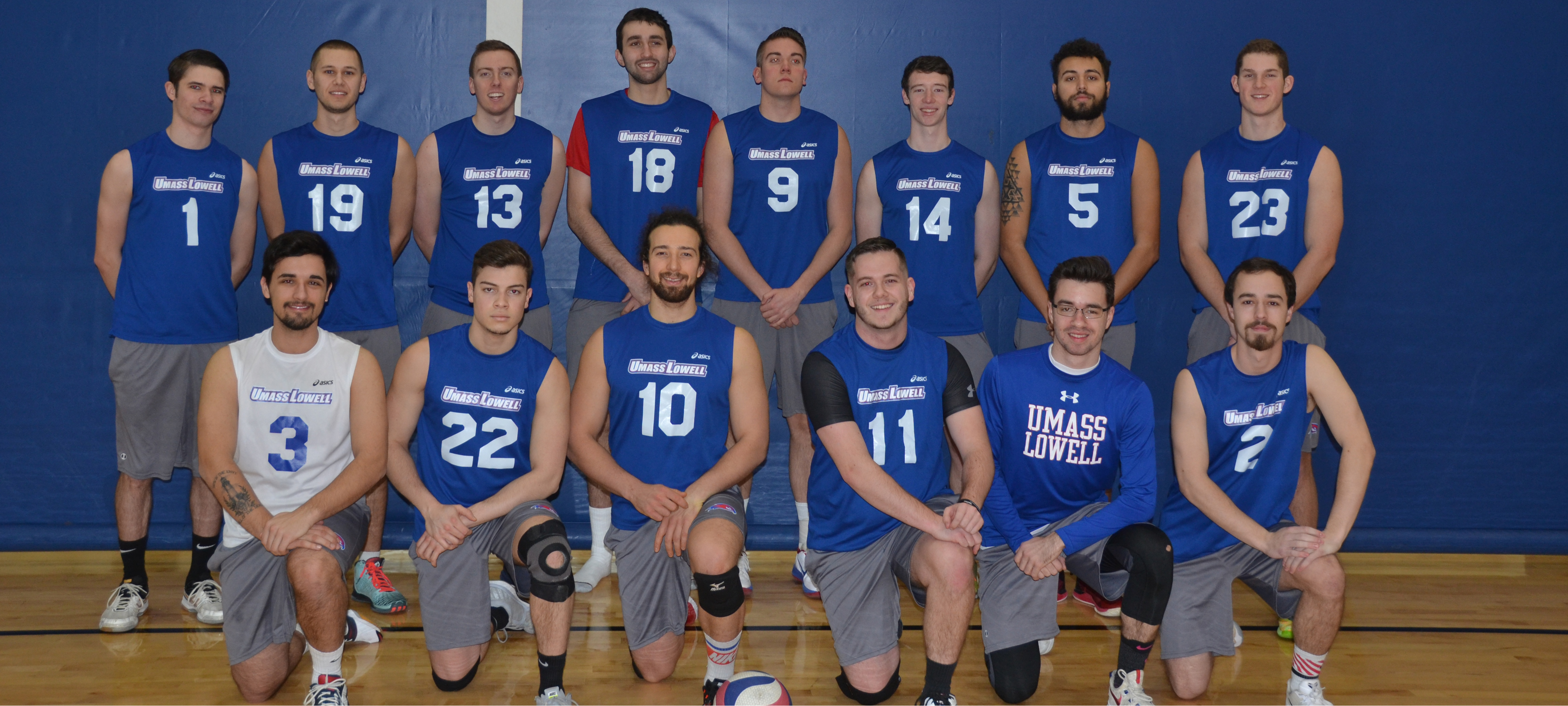Men-Volleyball-2018-1000x450;