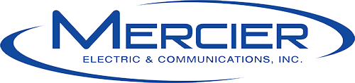 Mercier-logo-opt.jpg