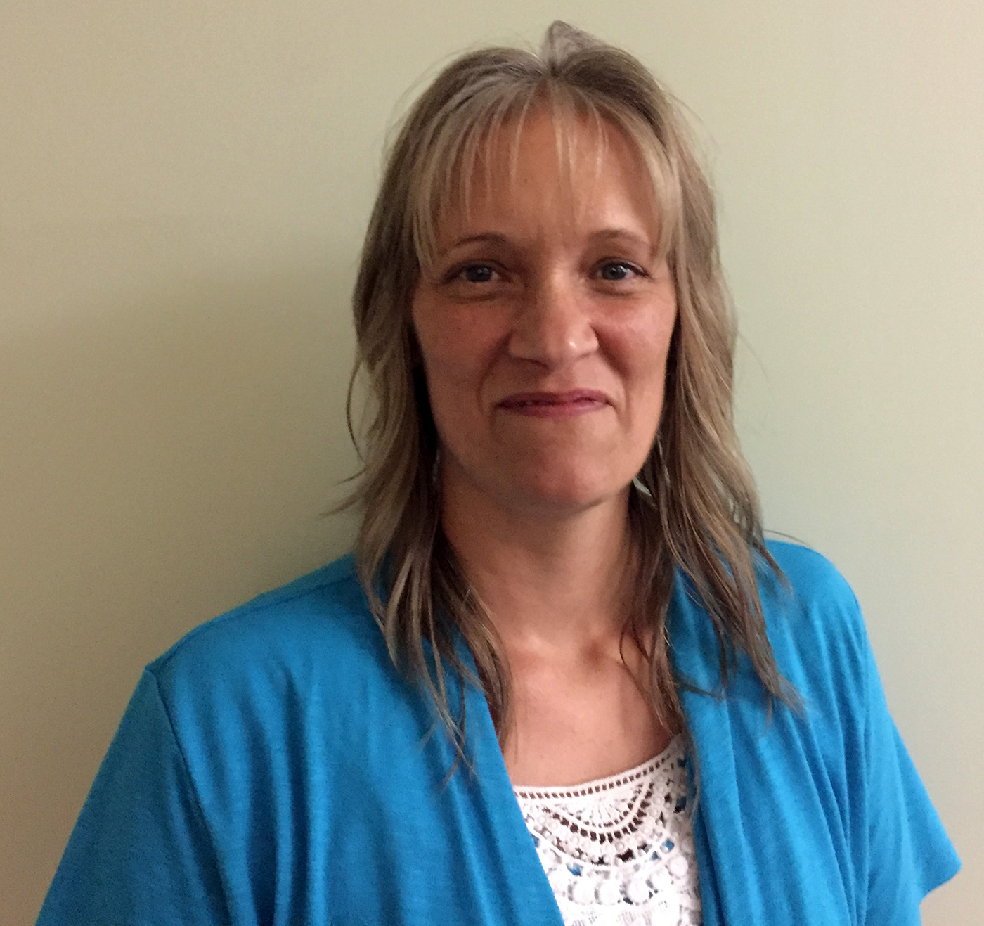 Diane Nocco is a Visiting Instructor in the Biomedical & Nutritional Sciences Department at UMass Lowell.