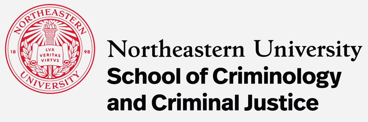 Northeastern School of Criminology and Criminal Justice