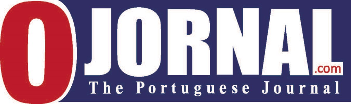 OJornal.com the Portuguese Jornal (Journal) logo. A part of GateHouse Media since 2007, the O Jornal remains a vibrant piece of the Portuguese-speaking communities in Massachusetts and Rhode Island.