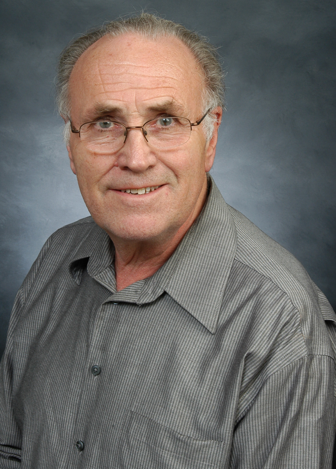 ROBERT E. PARKIN, MECHANICAL ENGINEERING, RENEWABLE ENERGY ENGINEERING  Professor