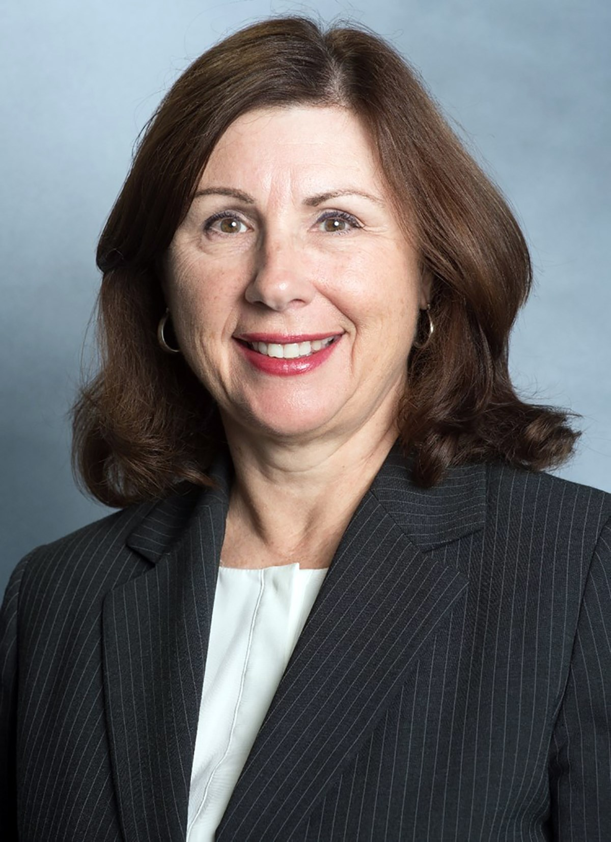 Arlene Parquette is the Associate Vice Chancellor, Industry Partnerships & Economic Development at UMass Lowell.