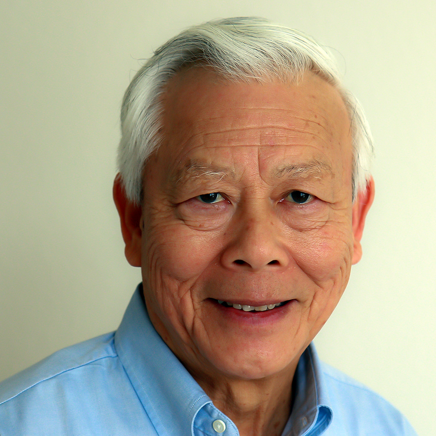 Hai B. Pho, Ph.D., is Professor Emeritus of Political Science, University of Massachusetts Lowell. Pho specializes in Southeast Asian politics, Vietnamese history and civilization, international relations, US foreign policy and refugee policy.