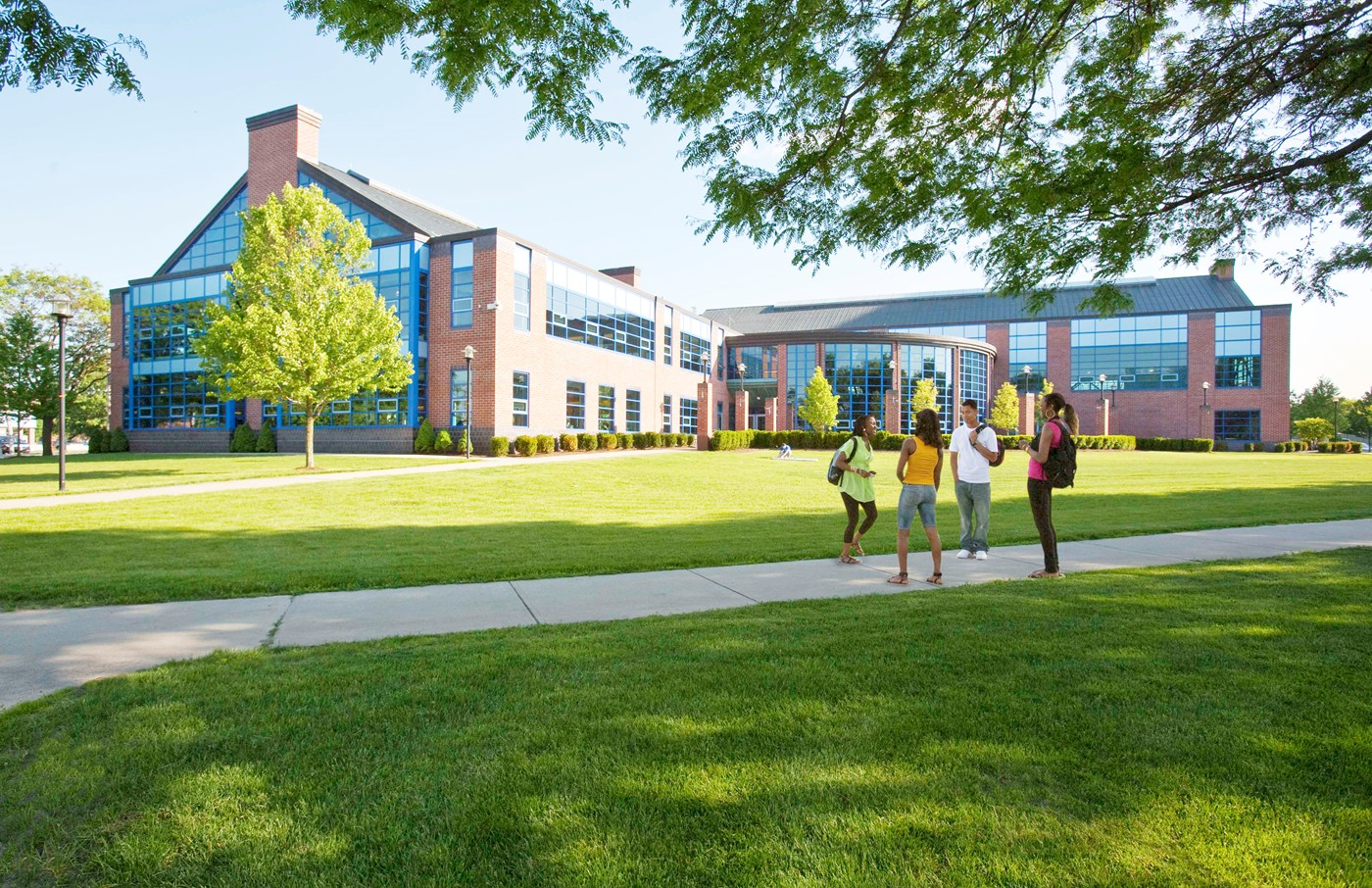 campus recreation umass lowell
