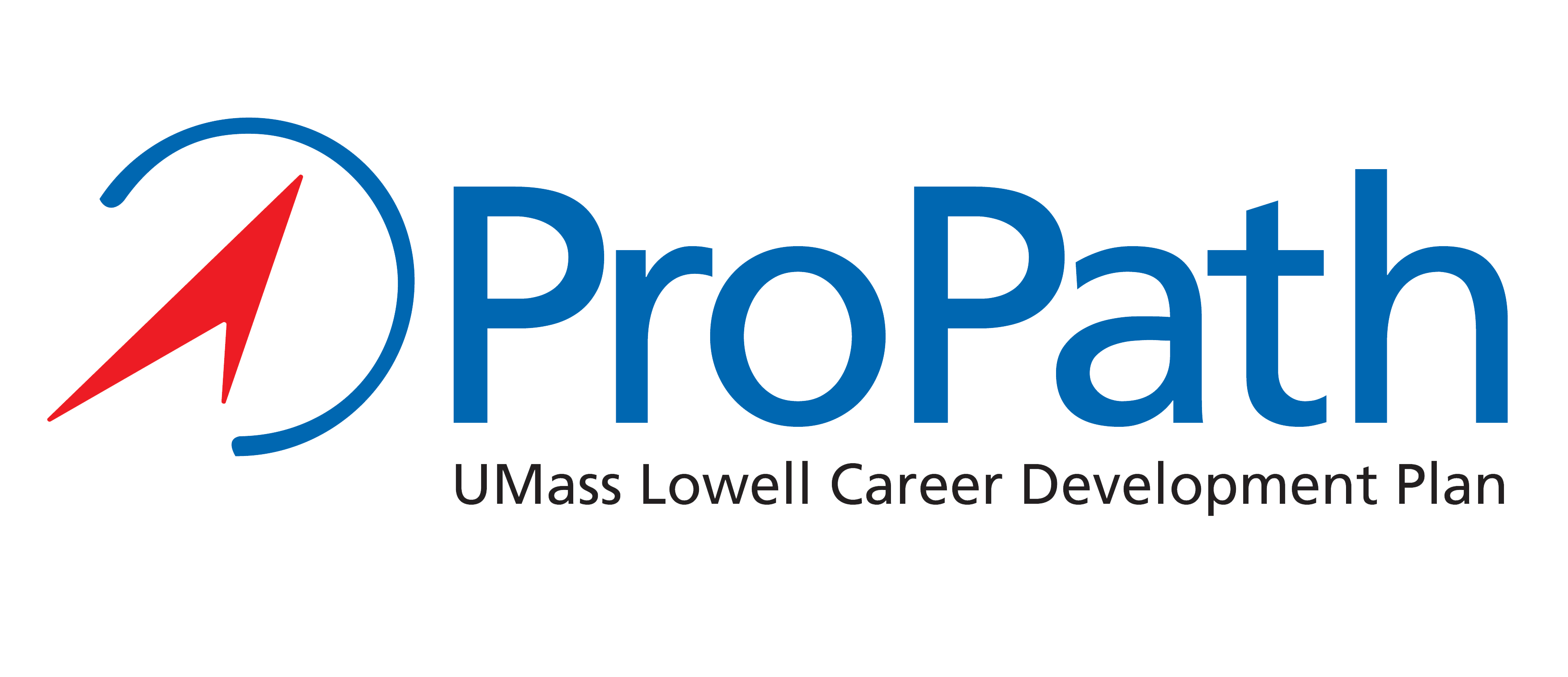propath umass lowell propath provides you a structured approach to career planning and development integrating experiential learning