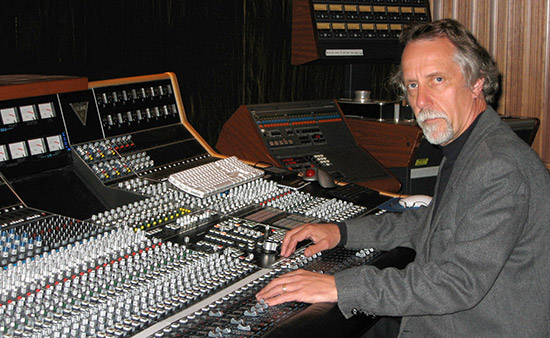 Professor-William-Moylan-at-soundboard