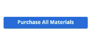 Bookstore - Purchase all materials