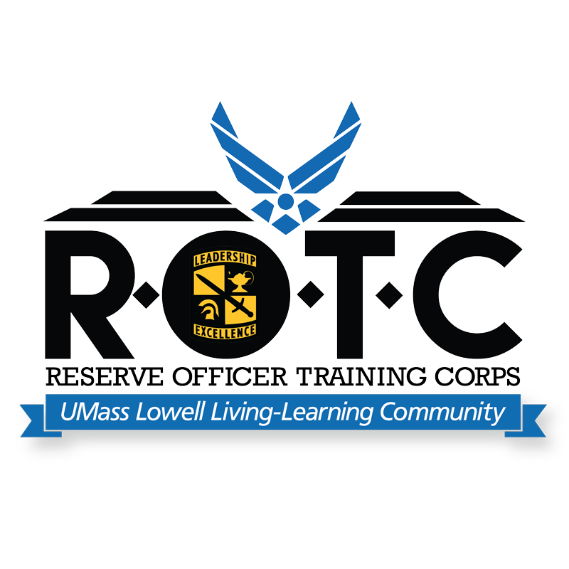 ROTC LLC logo