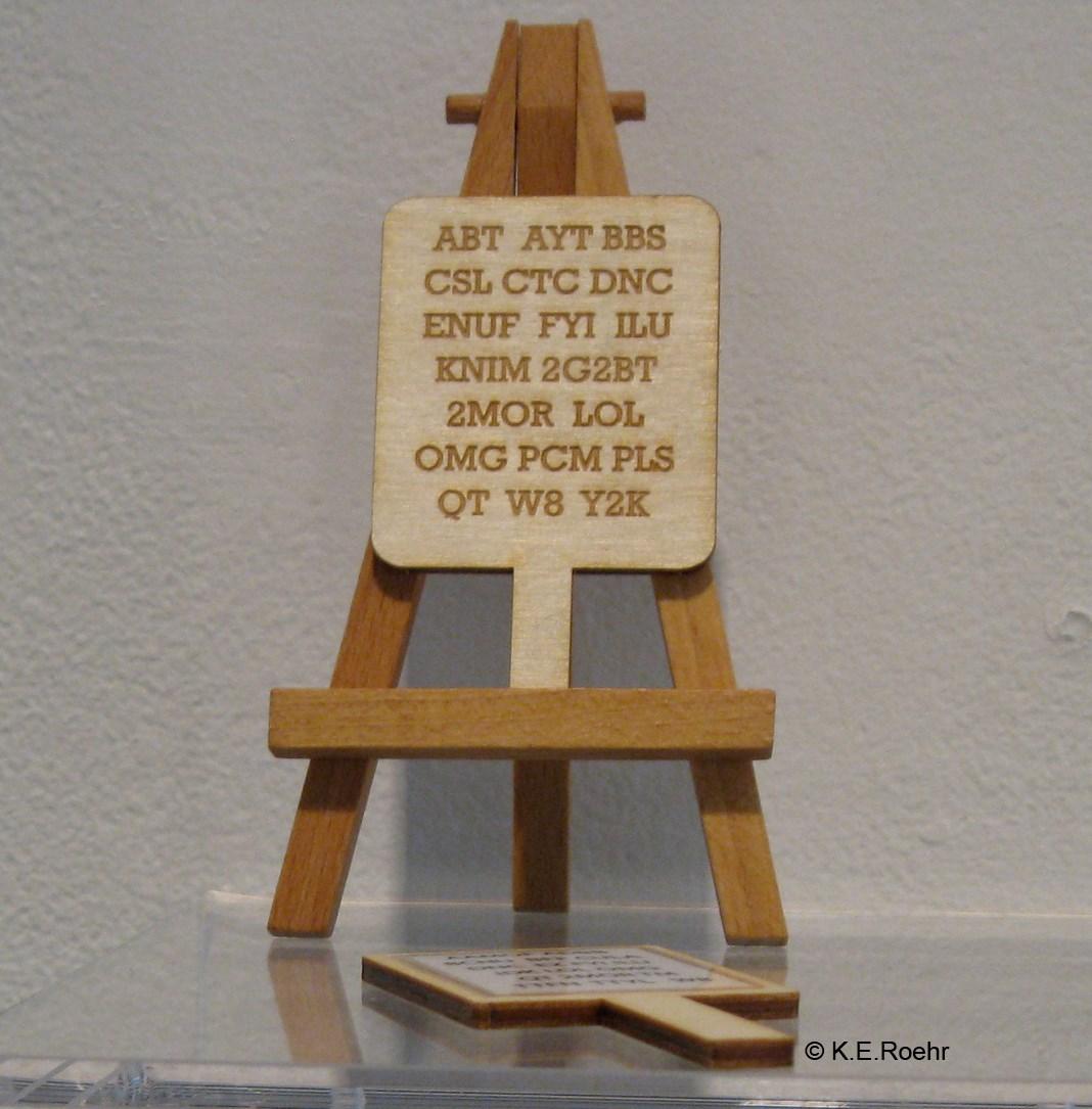 thinking-in-uml_Karen E. Roehr | Art Design | UMass Lowell