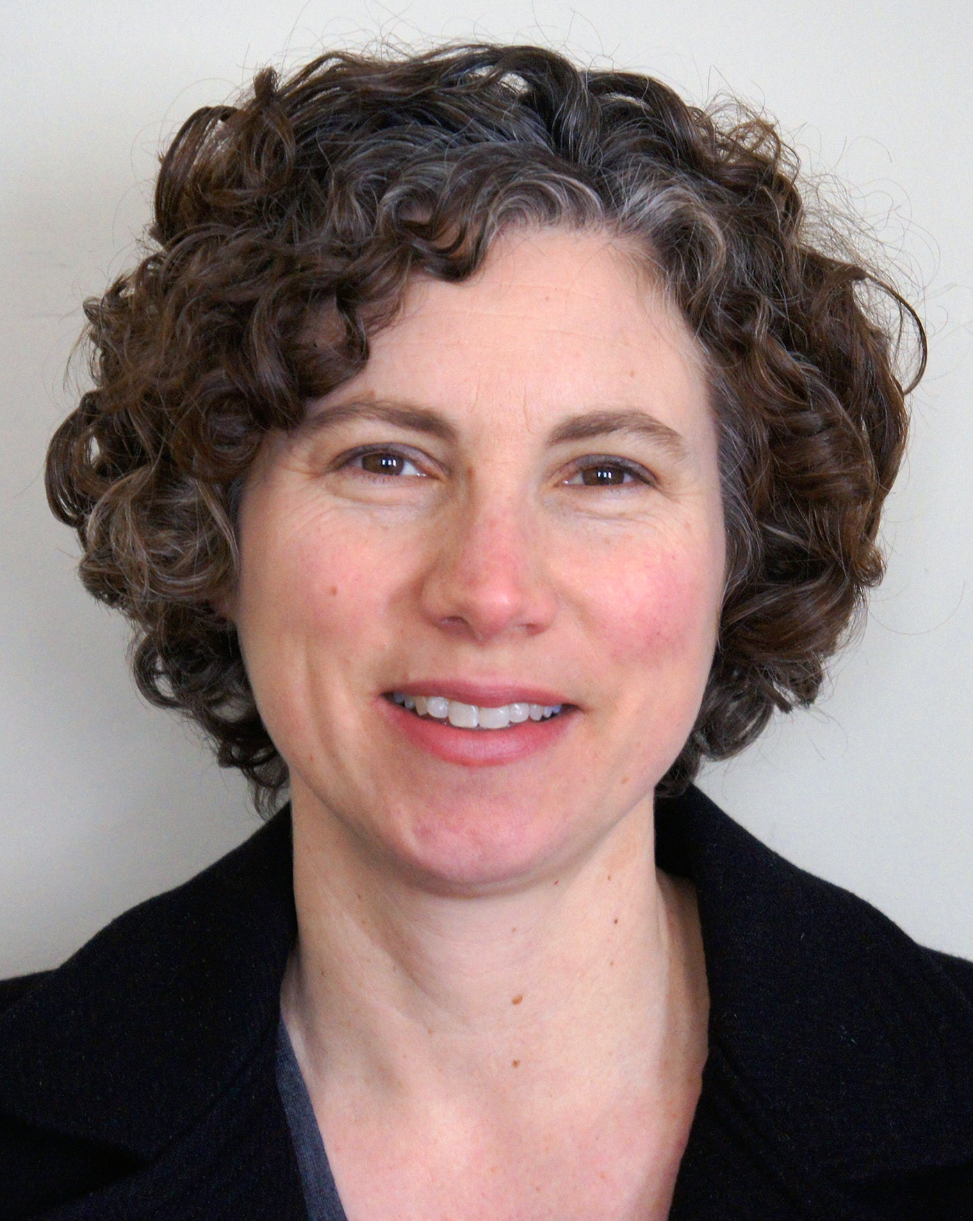 Juliette Rooney-Varga is an Associate Professor in the Environmental, Earth and Atmospheric Sciences Department and the Director of the Climate Change Initiative at UMass Lowell