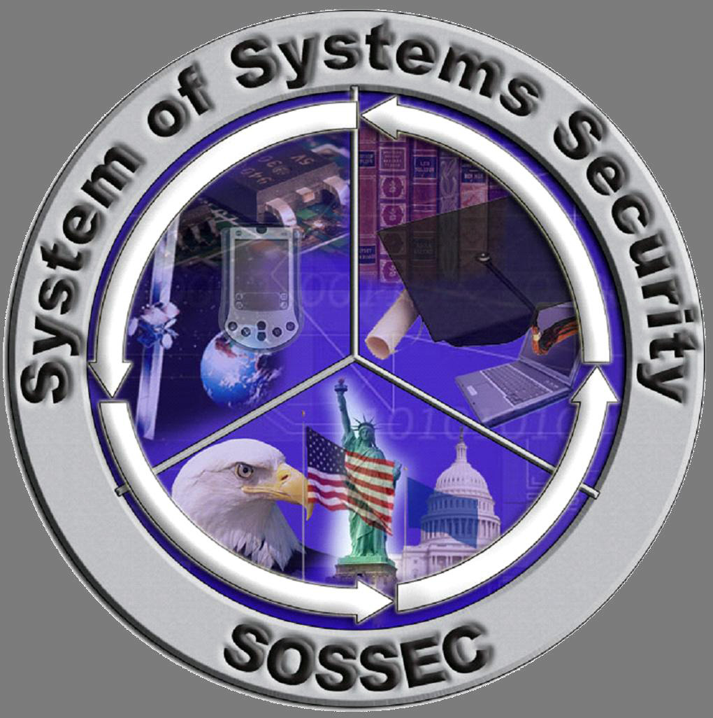 Consortium for System of Systems Security (SOSSEC)