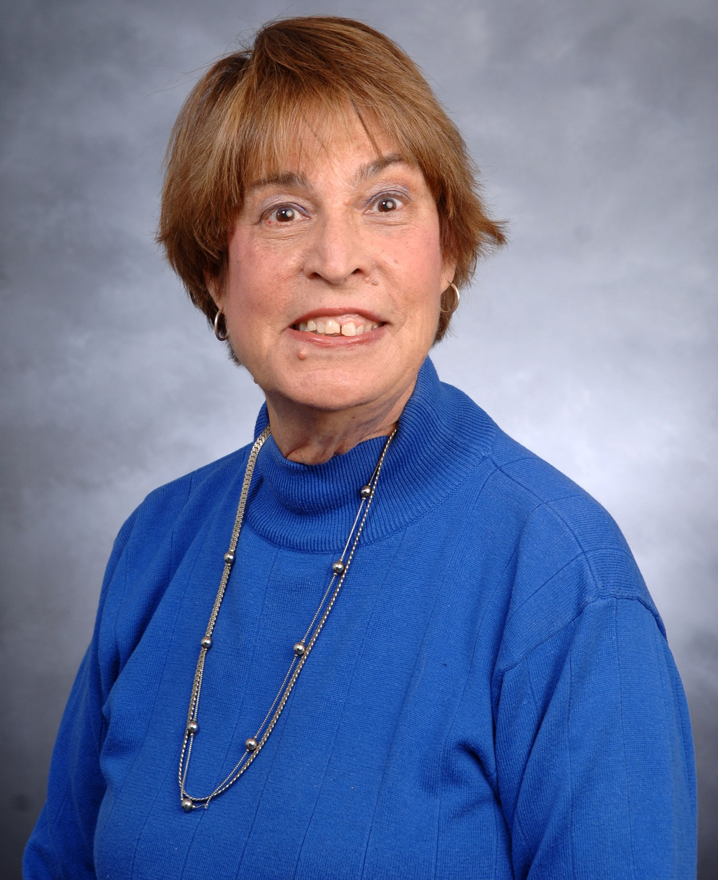Shellie Simons is an Associate Professor in the Susan and Alan Solomont School of Nursing at UMass Lowell.