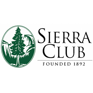 Sierra_Club_logo_color.png