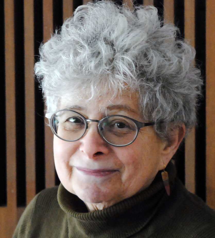 Sonya Michel is a professor emerita of history, Women's and Gender Studies and American Studies at the University of Maryland, College Park, USA. Her research focuses on women and social policy, both historical and contemporary, in the U.S. and in comparative perspective.