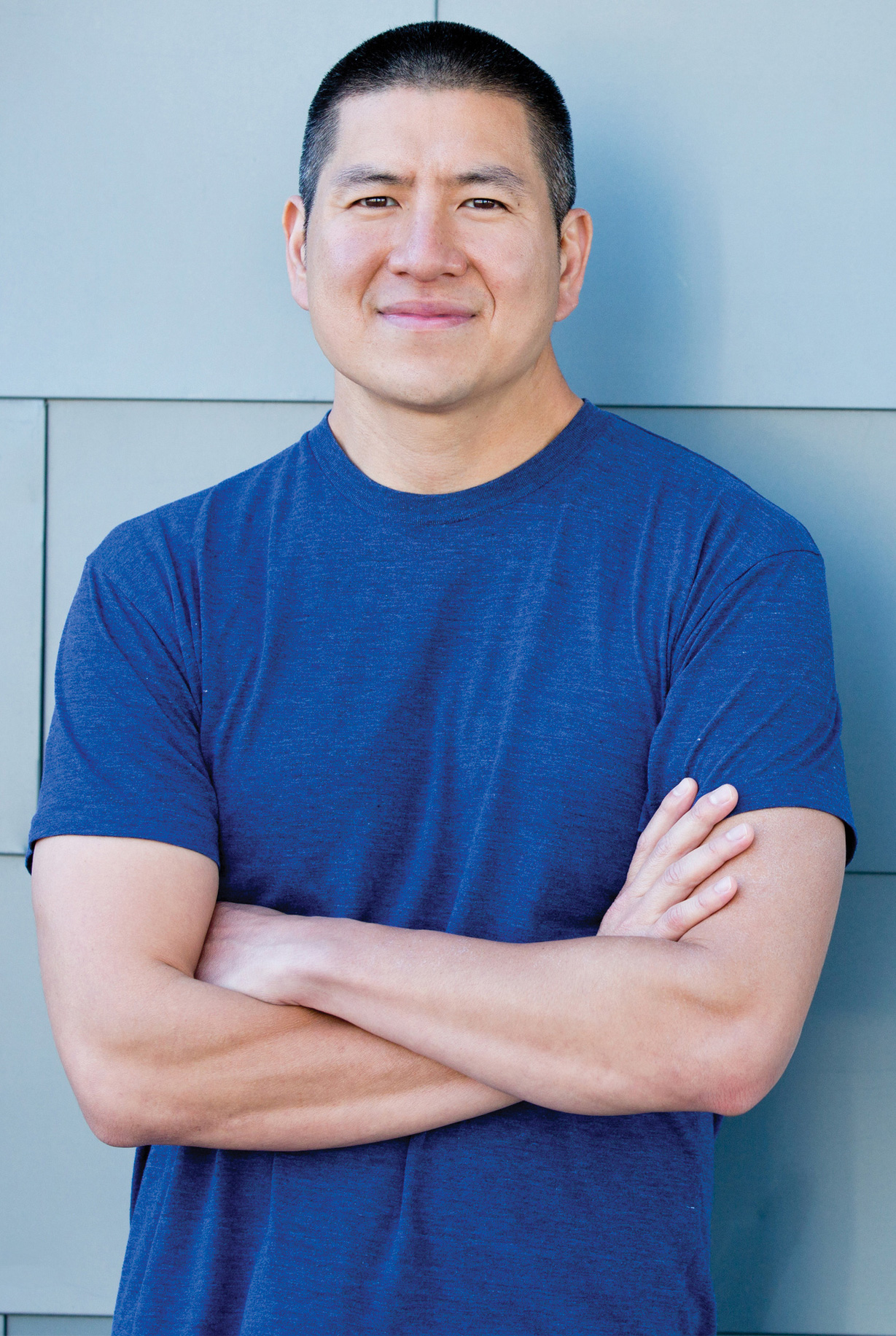 Eric Tang, Ph.D., is Assistant Professor in the African and African Diaspora Studies Department and faculty member in the Center for Asian American Studies at the University Texas at Austin.