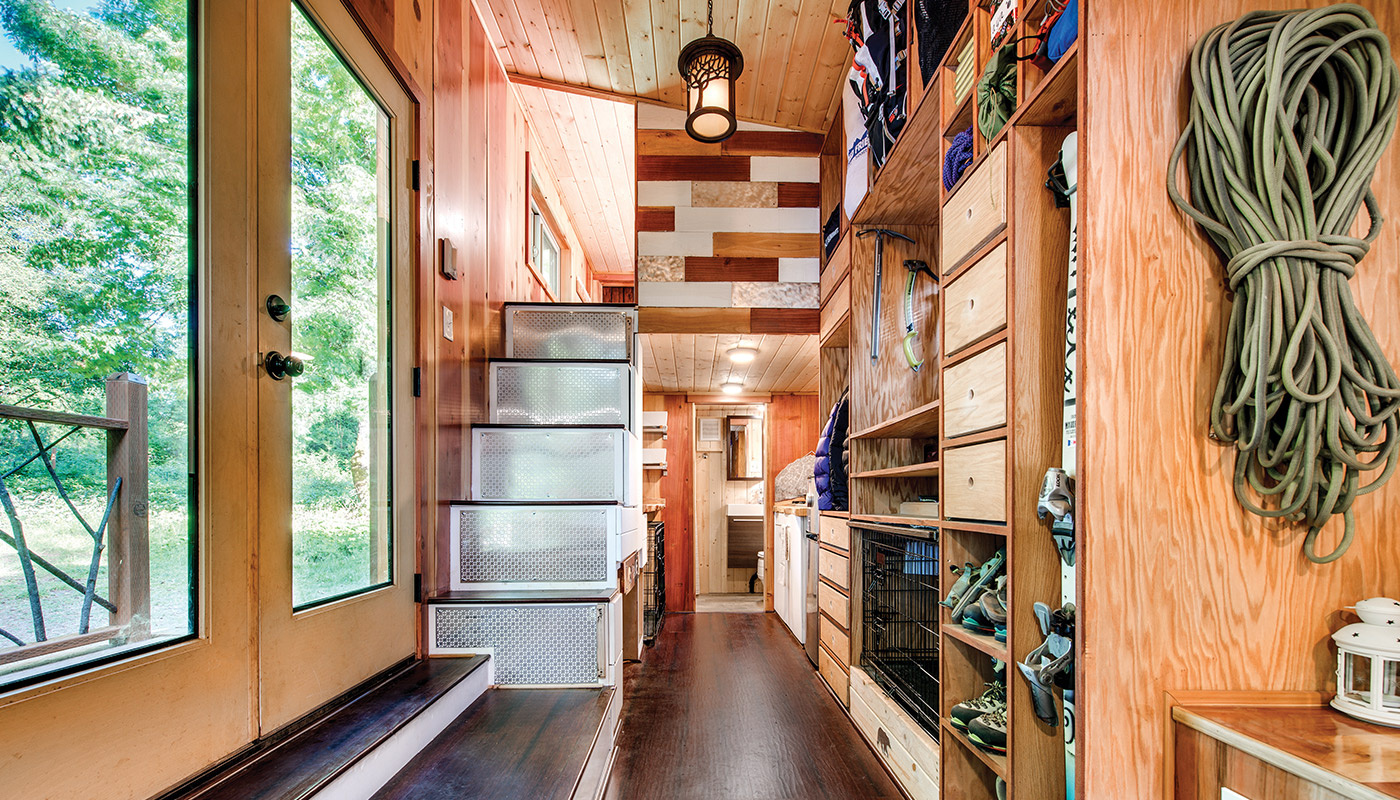 Tiny-House-Interior-opt