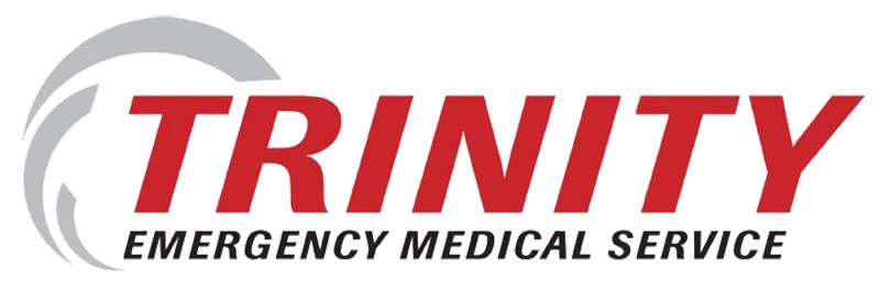 Trinity EMS, an experienced 911 service provider