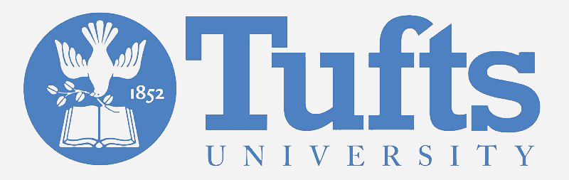 Tufts University is a private research university incorporated in the municipality of Medford, Massachusetts.
