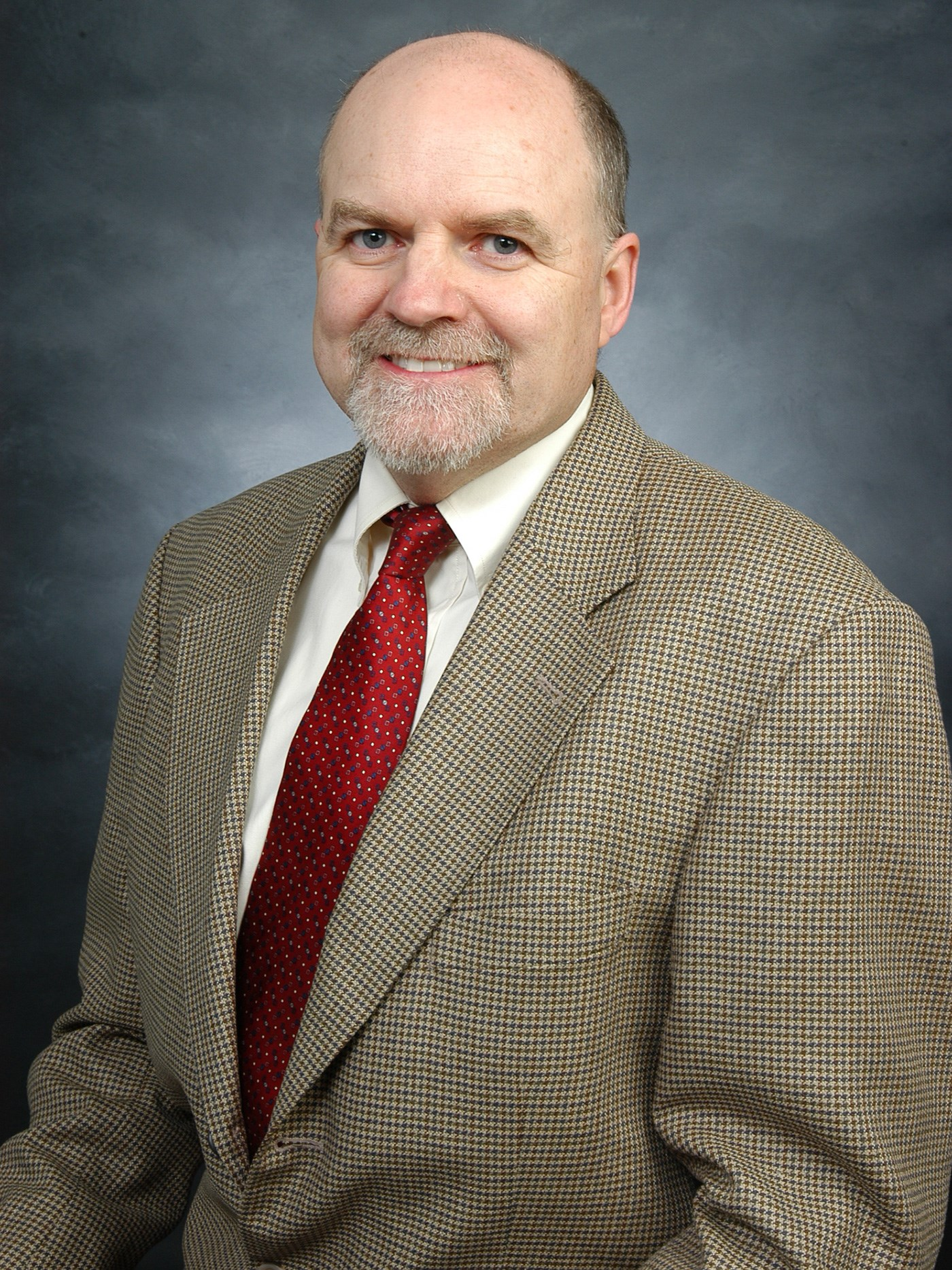 David Turcotte is a Research Professor, Director, Principal Investigator in the department of Economics at UMass Lowell.