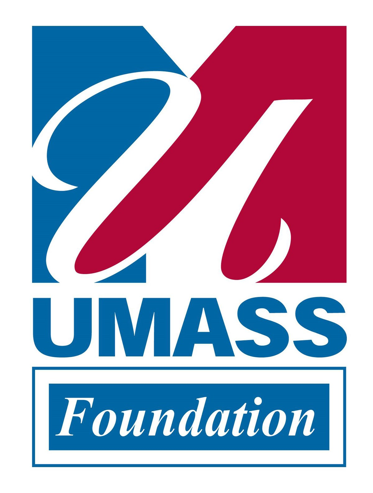 "The UMass Foundation maintains its original mission to ""foster and promote the growth, progress, and general welfare of the University of Massachusetts,"" serving all five campuses."