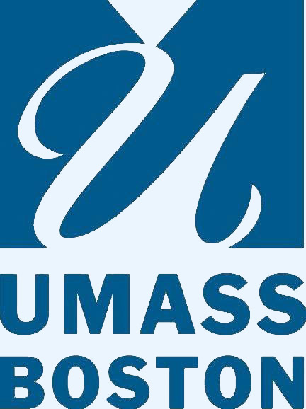 UMass-Boston-logo-opt