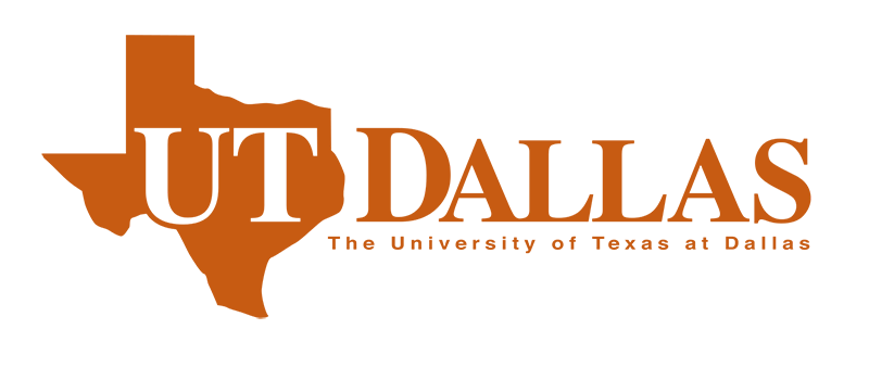 UT-Dallas-Logo-With-Border-800-opt.png