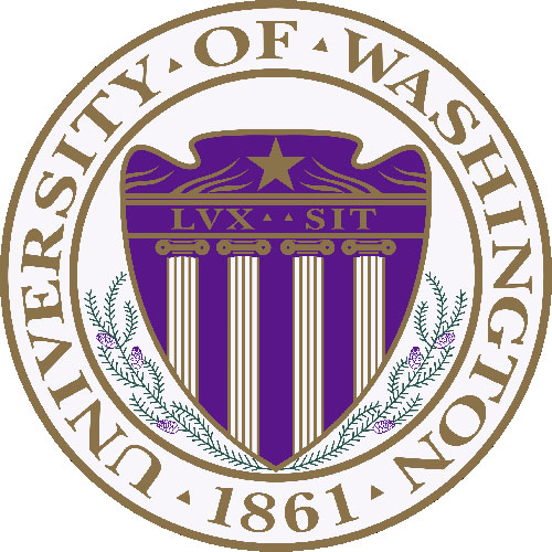 Univ-Washington-seal-opt