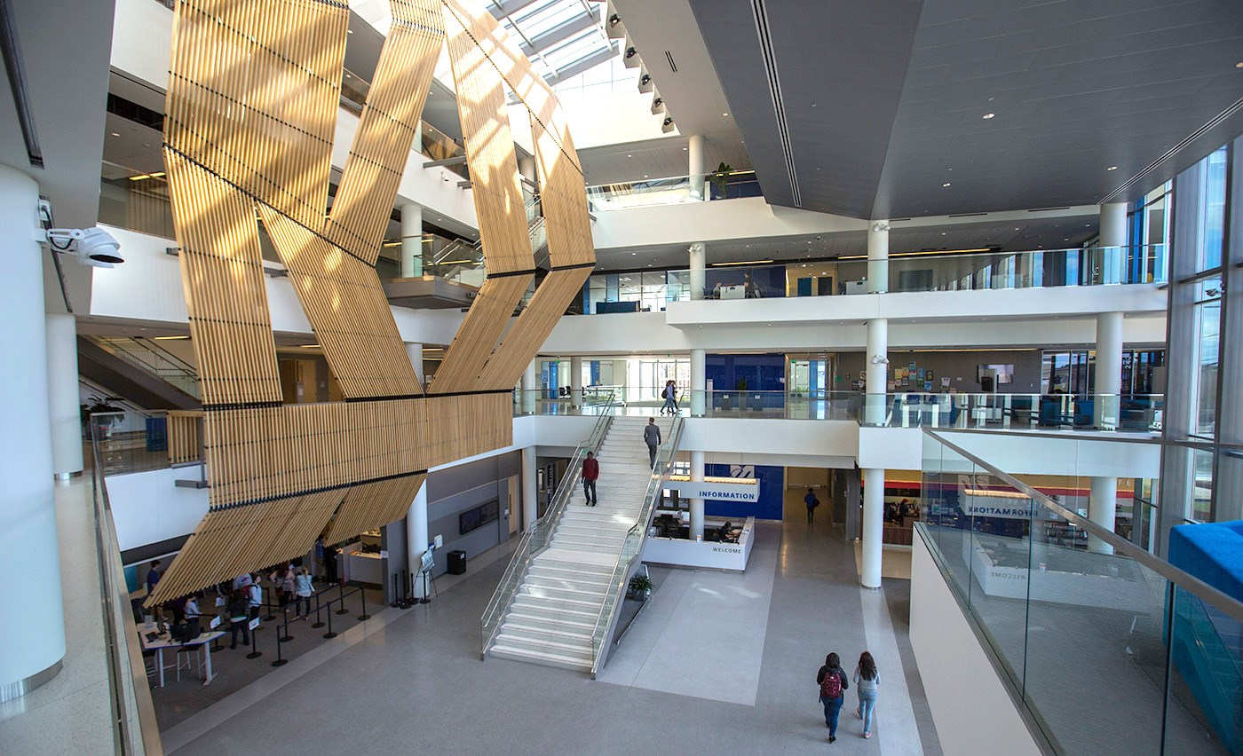University-Crossing-Interior