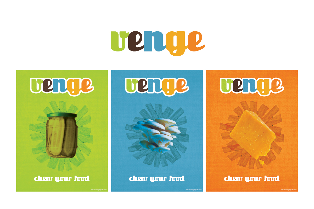 Web-Design-Graphics-Venge