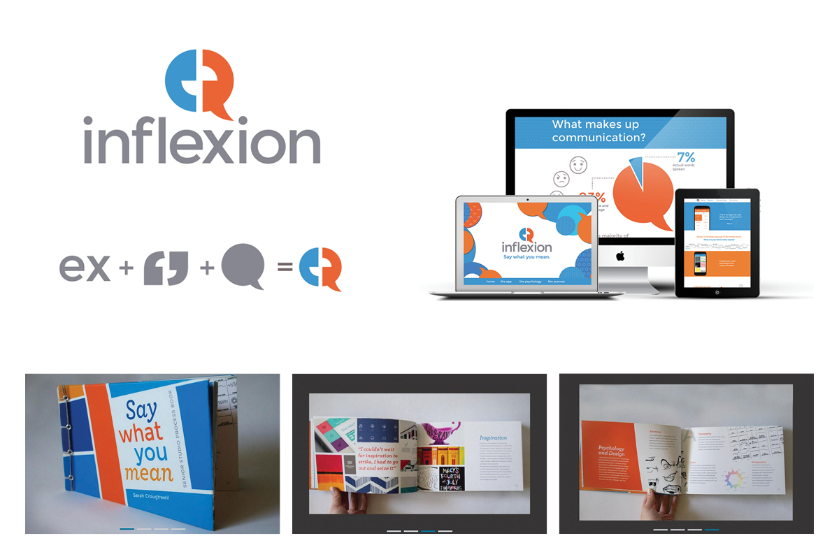 Web-Design-Graphics-Inflexion