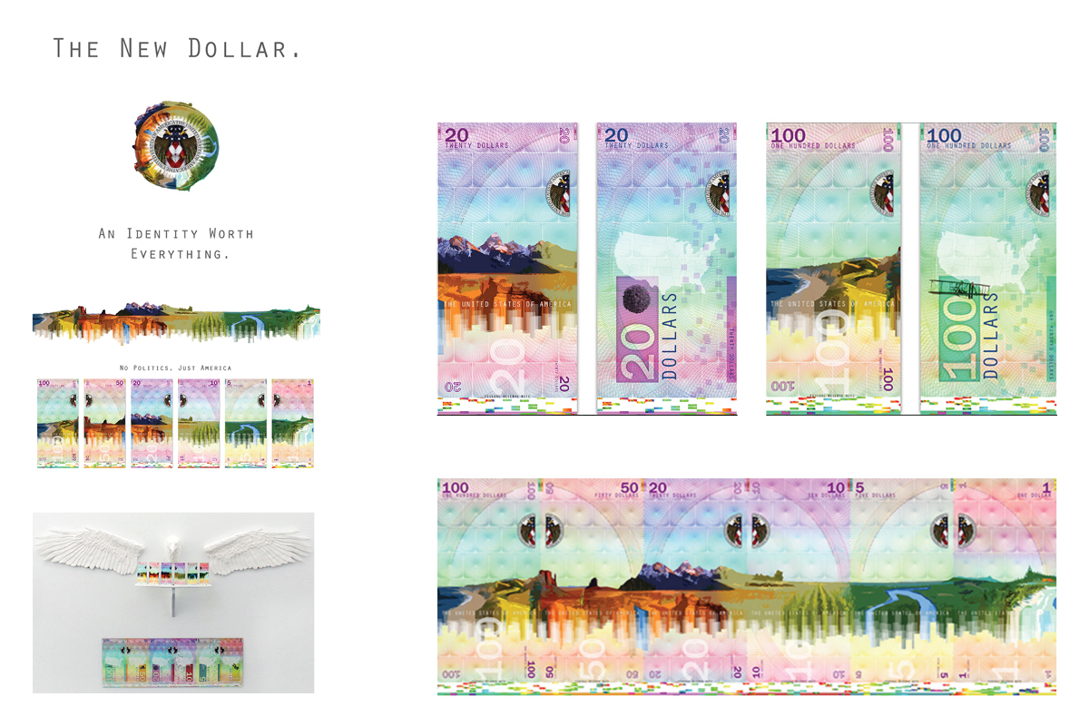 Web-Design-Graphics-Dollar