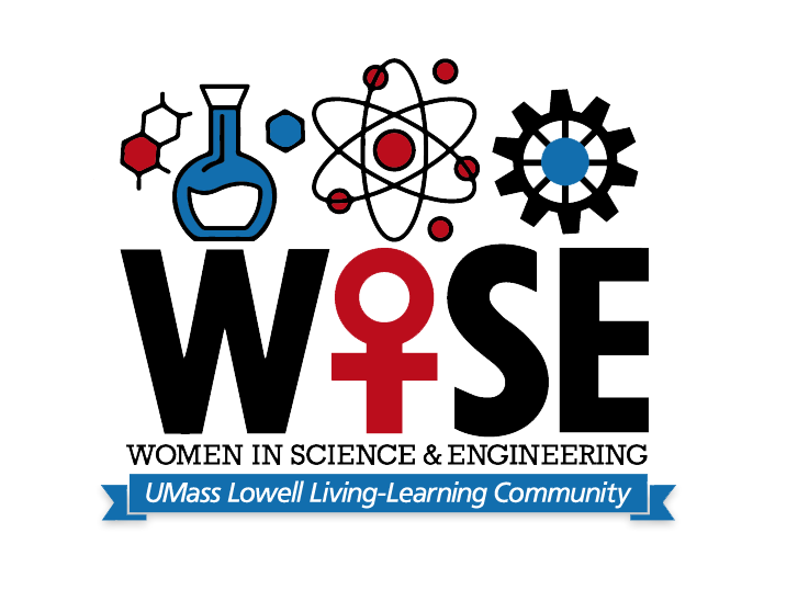 The Women in Science and Engineering (WISE) Learning and Living Community (LLC) houses and supports women studying Engineering or Science and provides access to unique resources to help students navigate the challenges women may face on their career pathway, including dedicated faculty advisors.