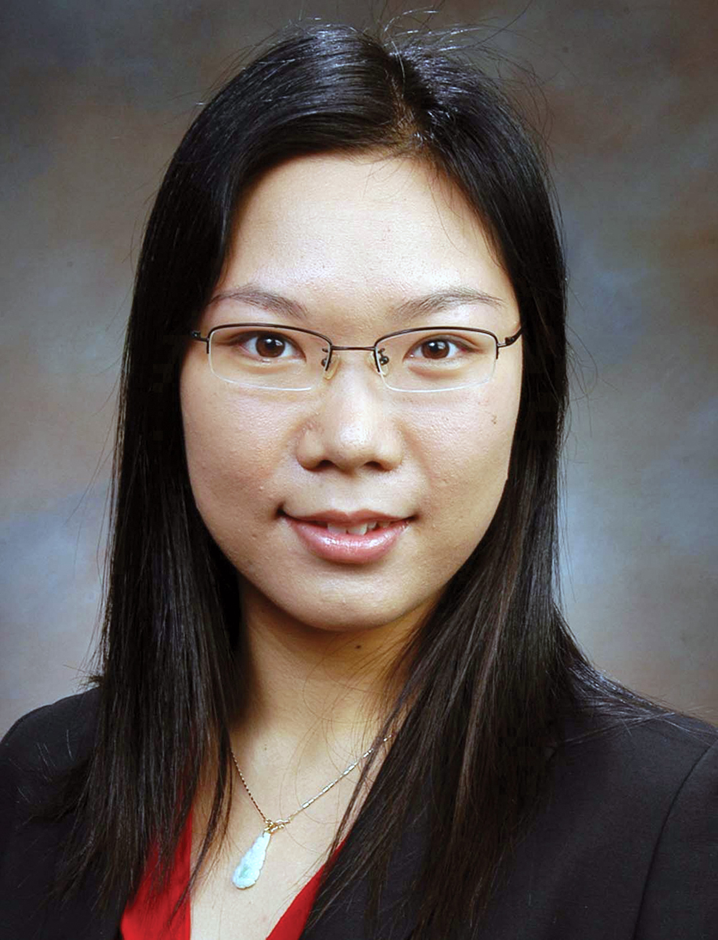 Xingwei Wang is a Professor in Electrical and Computer Engineering in the Francis College of Engineering at UMass Lowell.