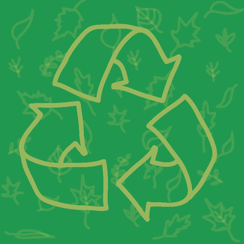 sustainability-waste