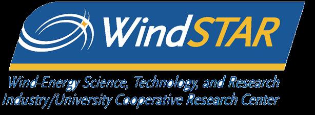 Summer IAB Meeting 2020   Meetings/Events   WindSTAR I/UCRC   UMass Lowell