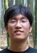 Xifeng Qian, Ph.D.