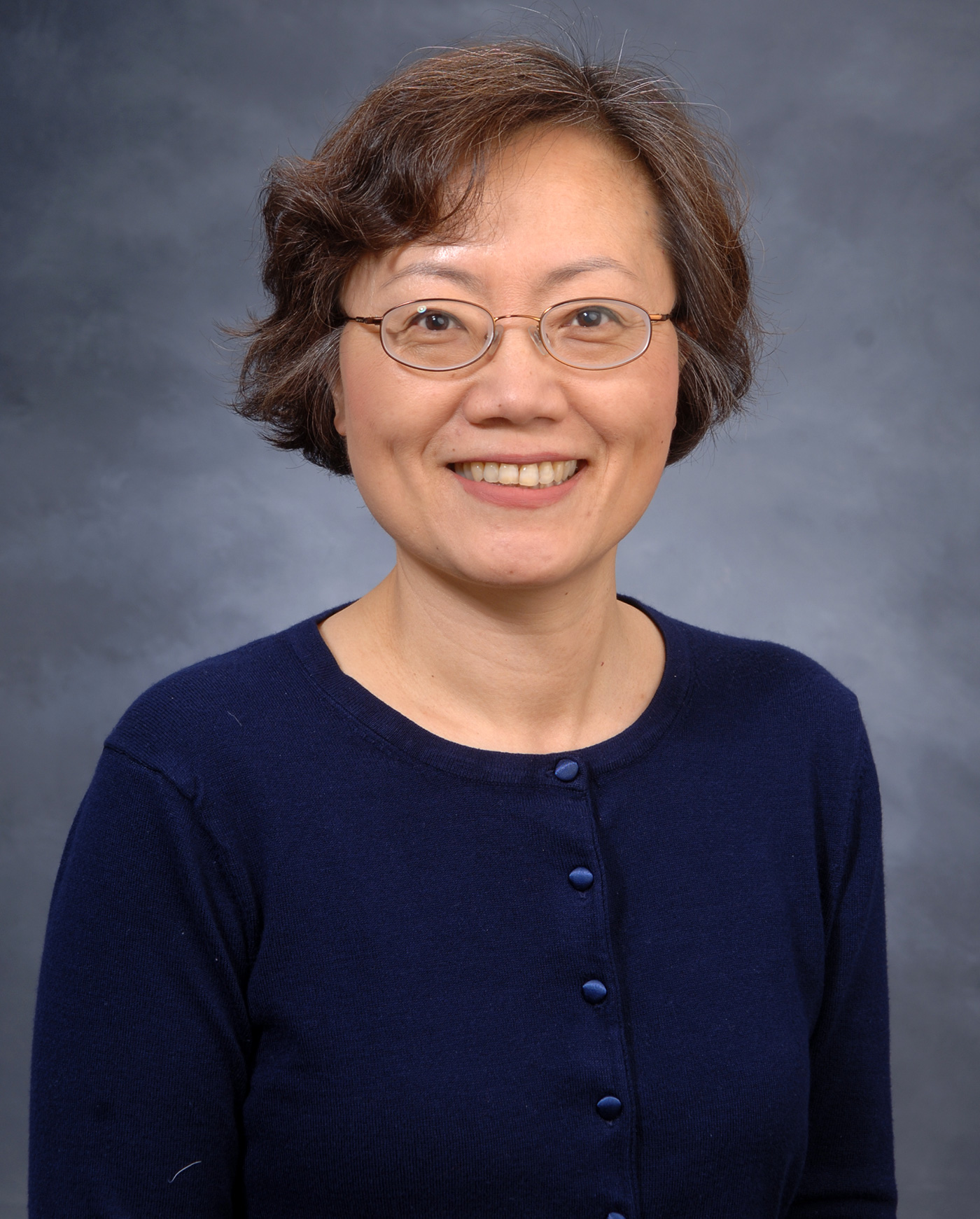 Xiaoqi (Jackie) Zhang is a professor in the department of Civil & Environmental Engineering at UMass Lowell.