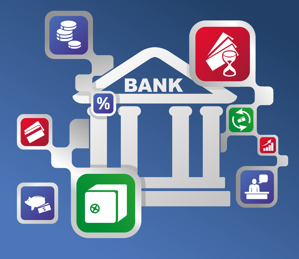 banking umass lowell