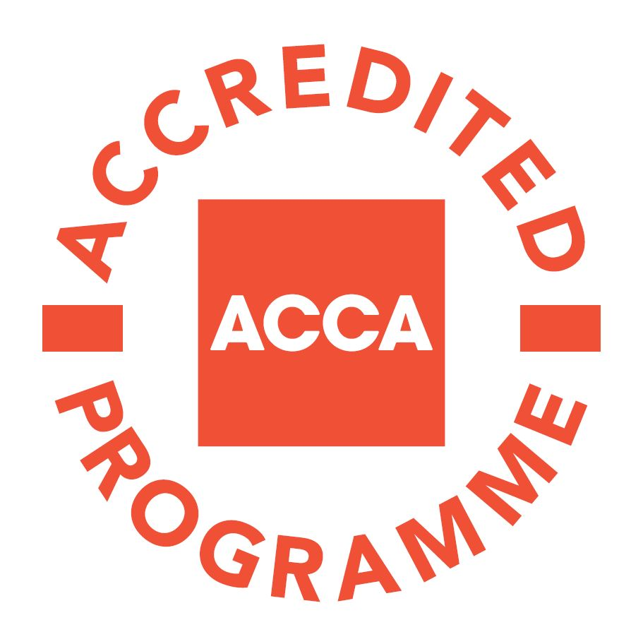 ACCA Accredited Program High Res