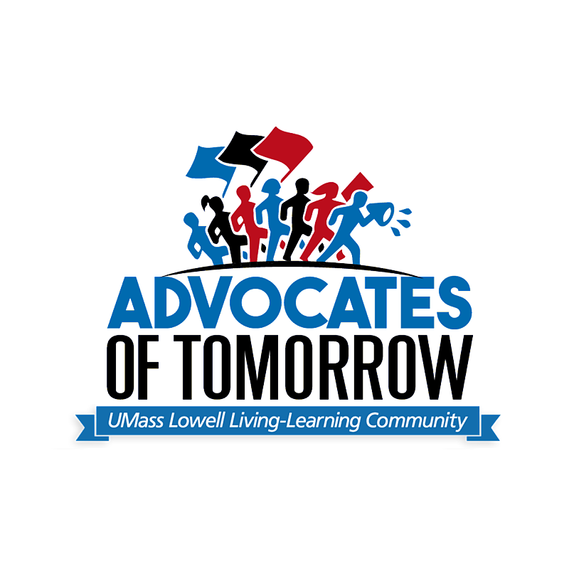 Advocates of Tomorrow LLC logo
