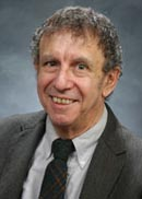 Bill Berkowitz, Ph.D.