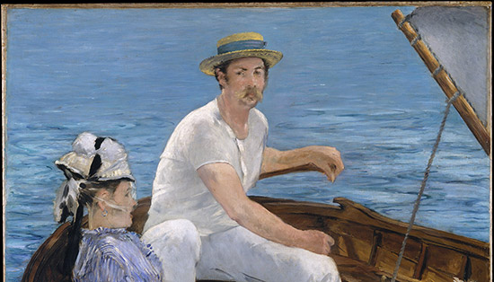 boating-edouard-manet