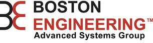 boston engineering
