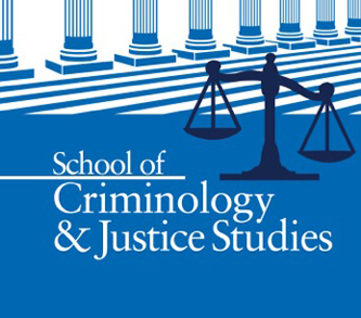 project topics criminology security studies