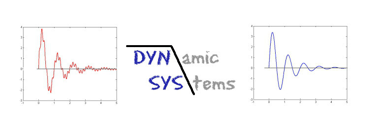 dynamic-systems-logo-772-opt.jpg