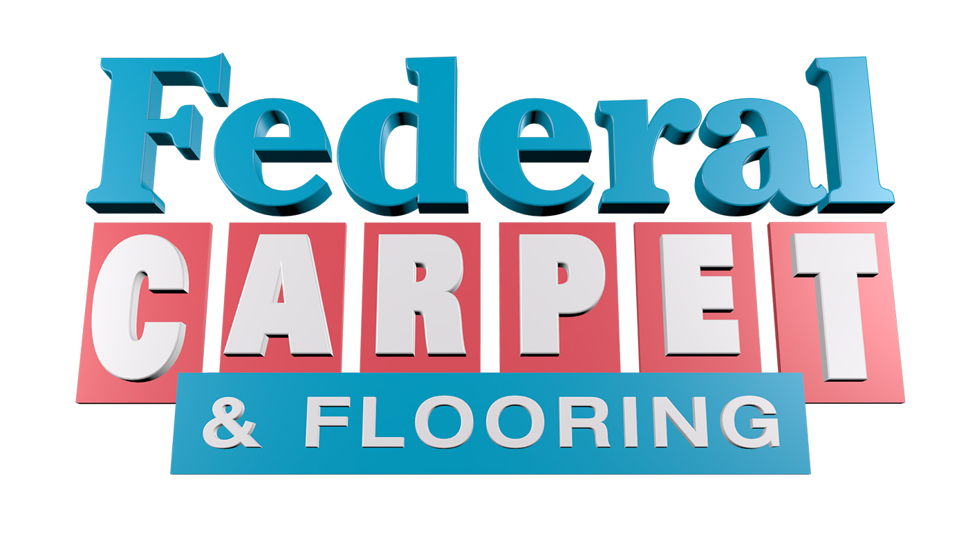 Federal Carpet and Flooring has been satisfying customers' flooring needs since 1991. With more than 25 years of experience, our friendly and knowledgeable staff is here to help you enhance your home without emptying your wallet. Our budget-friendly flooring options are guaranteed to be the perfect fit in any room.